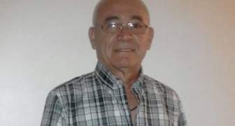 Eugenio Escalona