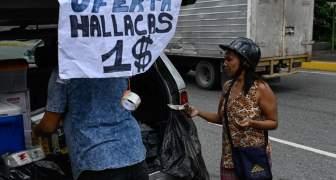 HALLACAS A 1 DOLAR