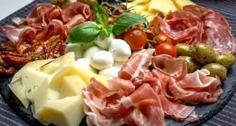 IV edición de la Semana de la Cocina Italiana en el Mundo