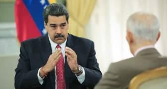 MADURO Y LA DOLARIZACIÓN