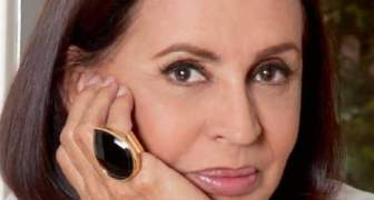 Susana Duijm