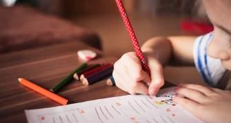 Diagnóstico y tratamiento para niños con TDHA