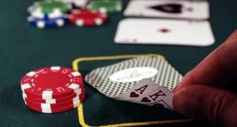 Casinos en América del Sur