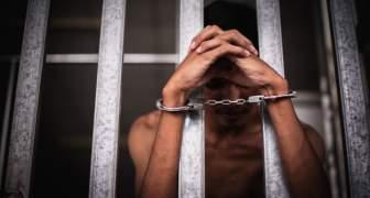Crisis de las carceles en Venezuela