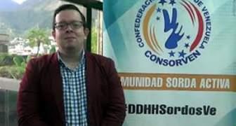 Juan Ángel De Gouveia