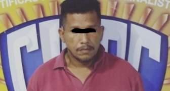 Mataron a ingeniero durante ritual de limpieza espiritual en Puerto Cabello