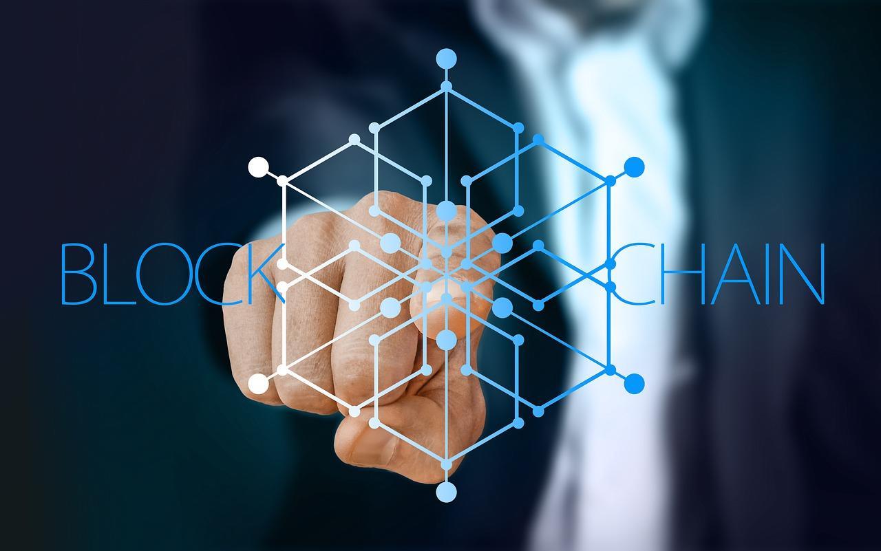 Potenciales que ofrecen las criptomonedas para la población