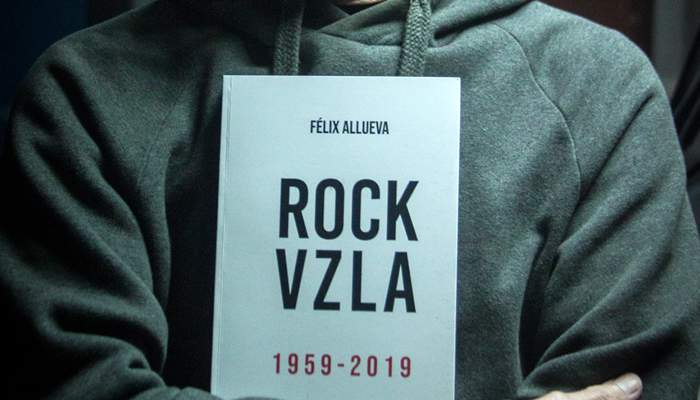 Félix Allueva