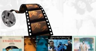 MundoDPelícula celebra los 123 años del cine nacional