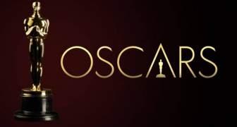 OSCARS N92 2020