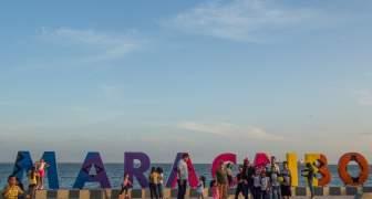 VEREDA DEL LAGO 2020