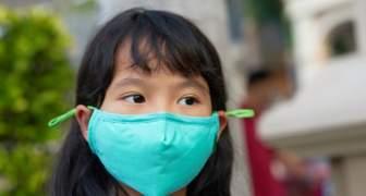 virus en china 2020
