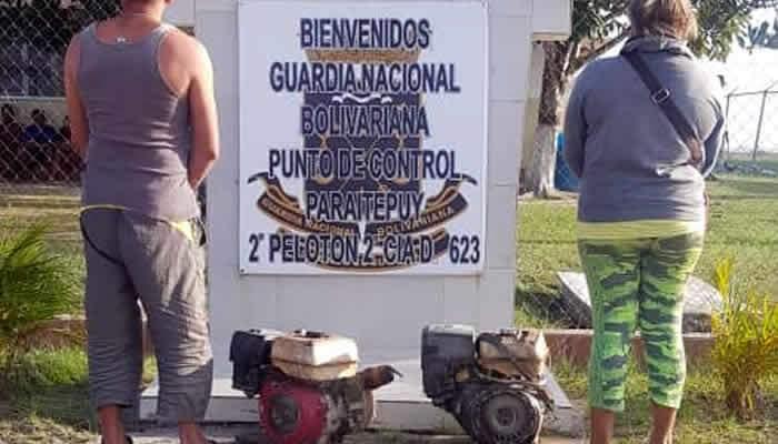 Forex en bolivares