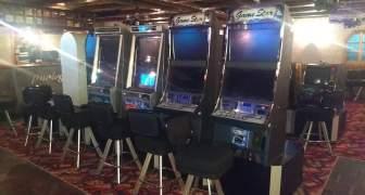 GNB desmanteló casino clandestino en Ciudad Guayana estado Bolívar