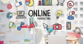 MARKETING ONLINE FUNDAMENTOS