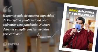 Bono-Disciplina-y-Solidaridad-1