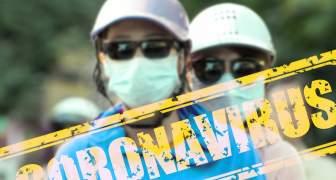 CORONAVIRUS COVID19 TRATAMIENTO CURA VACUNA 2020 (5)