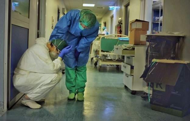 CORONAVIRUS TEST CURA VACUNA TRATAMIENTO COVID19 CUARENTENA ASILAMIENTO SOCIAL PAISES PRUEBAS DIAGNOSTICO VIRUS CHINO (3)