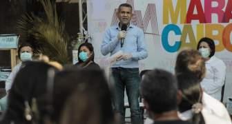 Alcaldía de Maracaibo fortalece sistema de salud con entrega de insumos y equipos a 25 CDI
