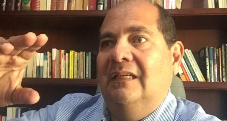 Aníbal Sánchez