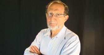 EMETERIO GOMEZ