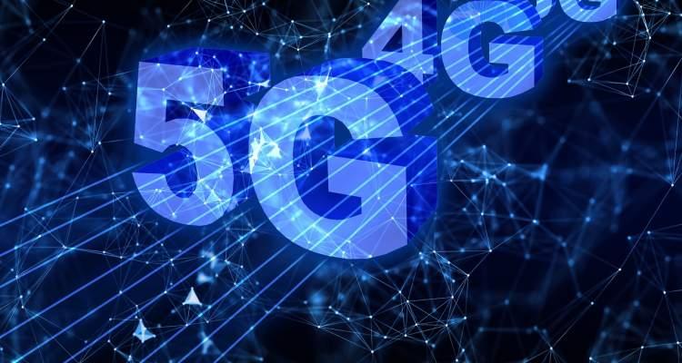 La Inteligencia artificial, una tecnología clave para la transformación digital en 5G