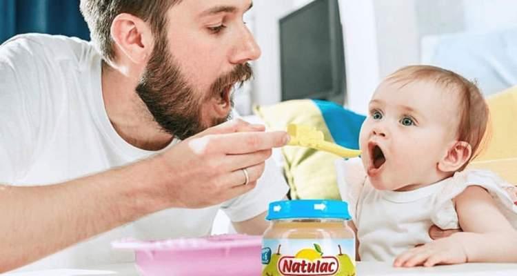 Colados ofrecen a niños nutrientes de frutas naturales