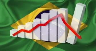 Deuda de Brasil