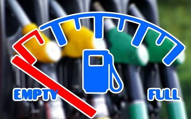 Gasolina en Venezuela se venderá con subsidio y a precio internacional dependiendo del usuario