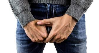 cáncer testicular