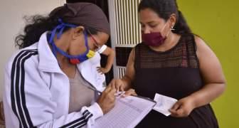 Alcaldía de Maracaibo extenderá atención de los Caimel a las comunidades