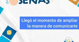 Enseñanza de Lengua de Señas Venezolana llega a Zoom