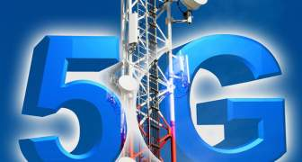 REDES 5G AMERICA LATINA