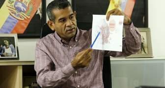 Aislados 1.950 casos sospechosos de COVID-19 en Maracaibo