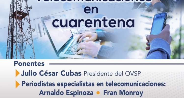 ESTADISTICAS DEL ACCESO A LAS COMUNICACIONES EN VENEZUELA DURANTE LA PANDEMIA DEL COVID19 (4)