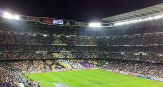 El Real Madrid más líder tras el nuevo pinchazo del F. C. Barcelona