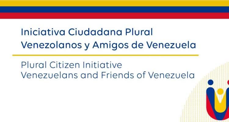union por venezuela