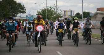 Alcaldía de Maracaibo someterá a consulta pública la ordenanza de Convivencia Ciudadana y Derecho a la Ciudad
