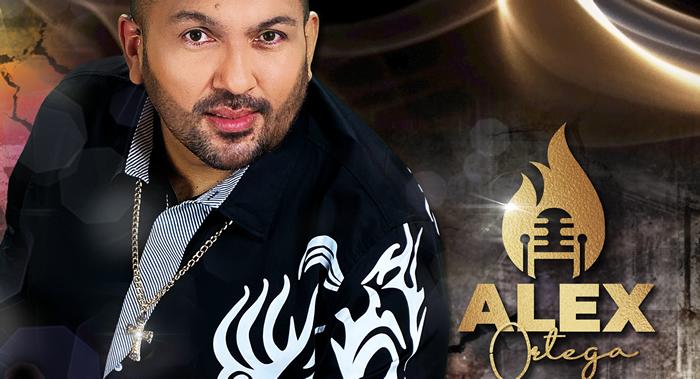Alex Ortega 01-B