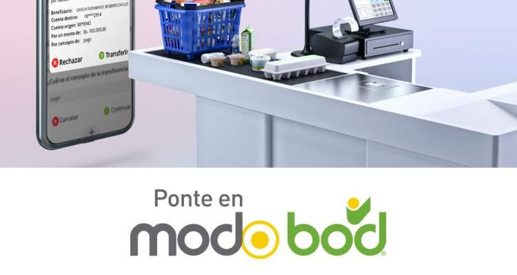 PAGO MOVIL BOD MODO PAGO MONEDA EXTRANJERA (2)