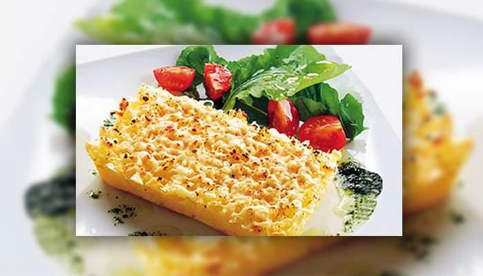Pure-de-yuca-con-queso-al-horno