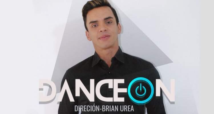 Brian Urea