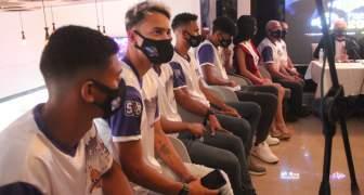 Brillantes de Maracaibo