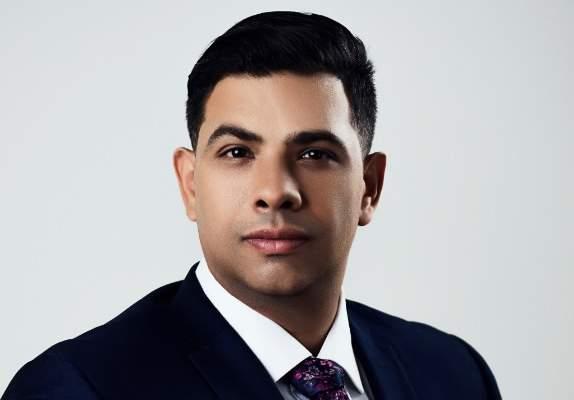 Dr Juan blanco