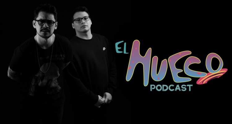 EL HUECO