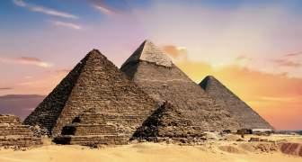 HACER TURISMO EN EGIPTO (3)