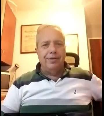 José Miguel Divassón: Ciudadanía debe participar en procesos de vigilancia y monitoreo de los servicios públicos