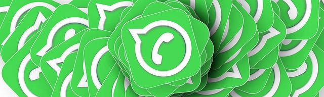 Whatspp_App