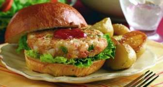 hamburguesas-de-camaron