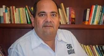 Anibal Sánchez